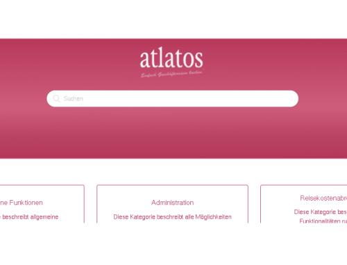 Neue Support-Plattform mit Downloads, Schulungsvideos und integriertem Ticketsystem