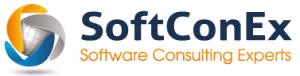 softconex