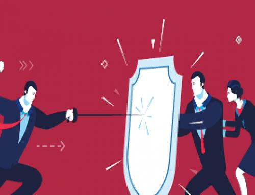 Neue DSGVO – was ändert sich?