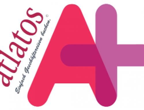 AirPlus International interviewt Esther Stehning