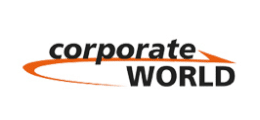 Logo CorporateWorld