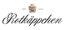 Logo Rotkäppchen
